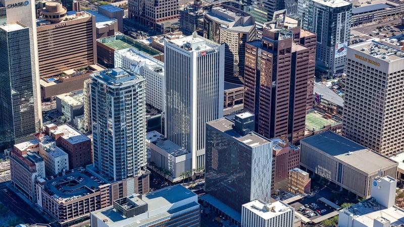 Bank_Center_Aerial