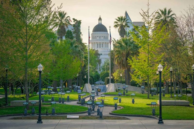Sacramento_State