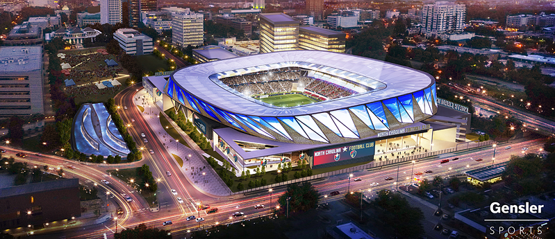 7-19-ncfc-rendering