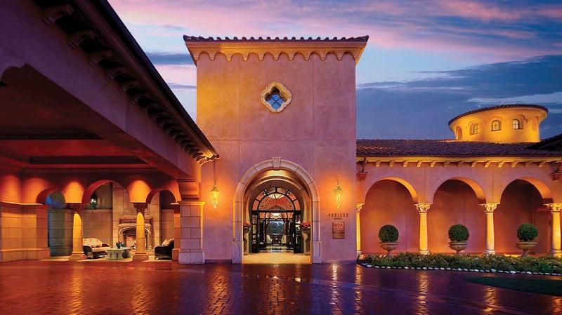 Addison_San-Diego