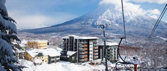 Alpen-Ridge-Yotei-View-Niseko-Japan