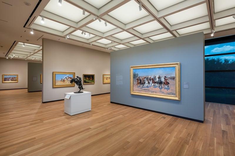 Carter-Museum-of-American-Art