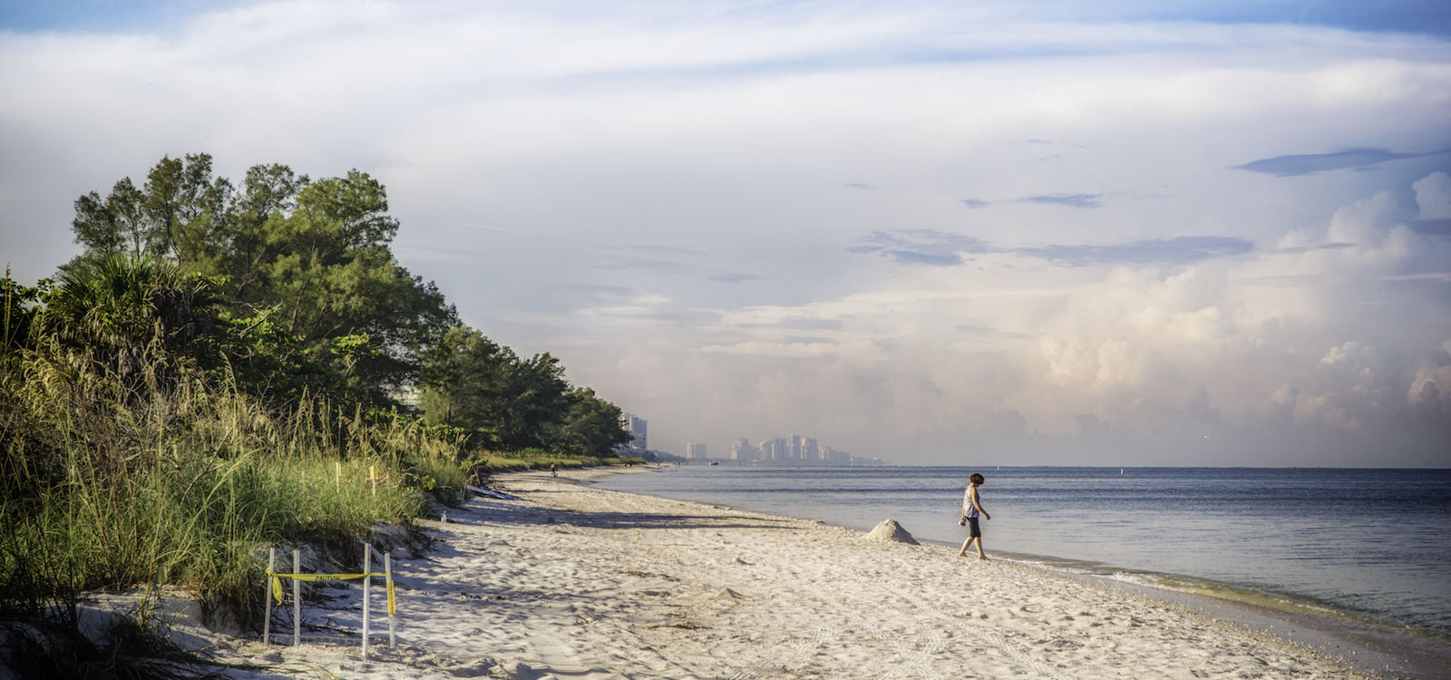 Best-Naples-Florida-beaches