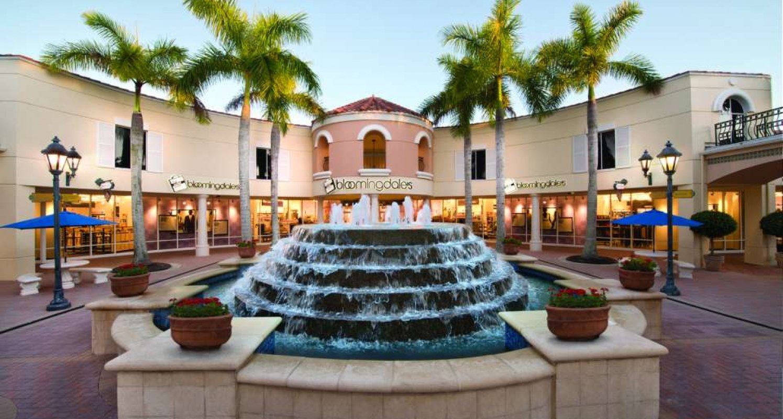Bloomingdales_Fountain