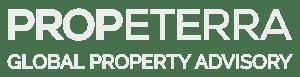 Propeterra logo_light_tagline