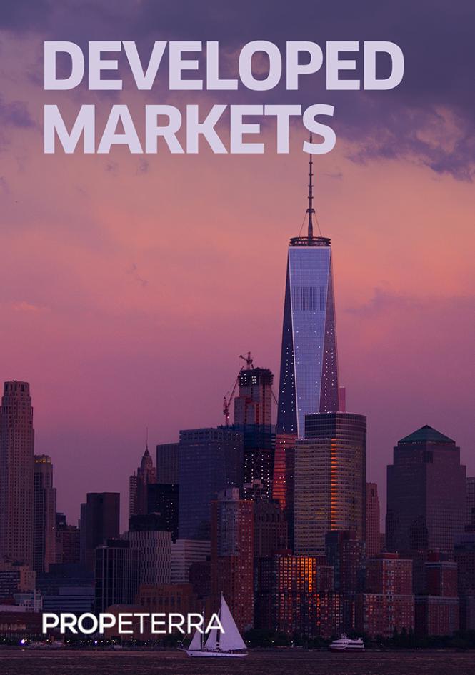 Market Cover_Developed Markets-1