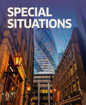 Market Cover_Special Situations-1-1