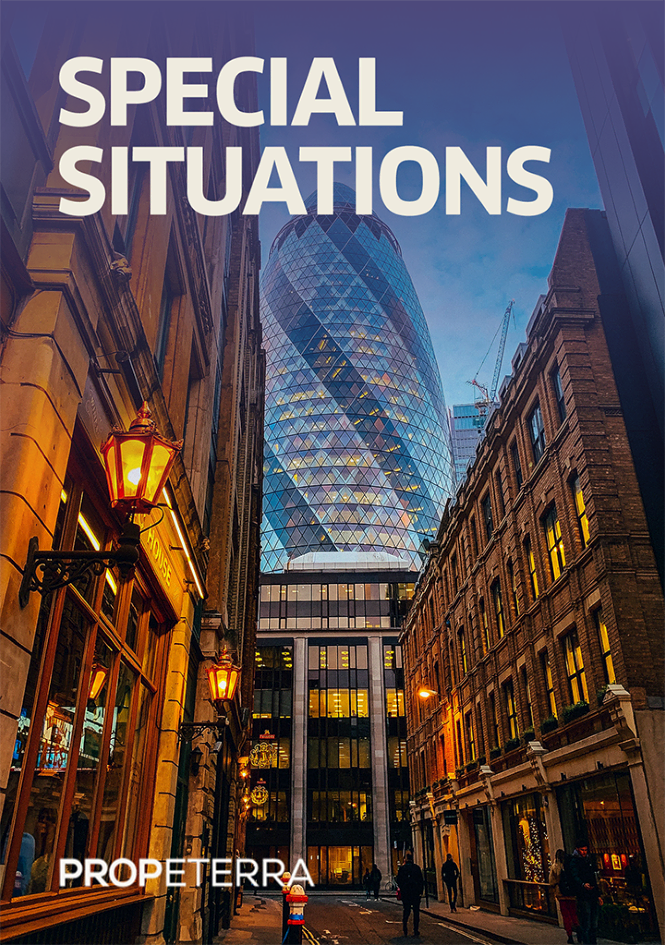 Market Cover_Special Situations-1