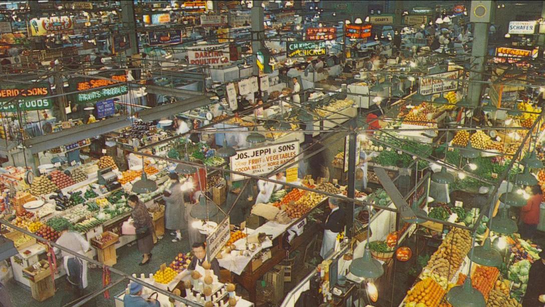Market-history4-1088x614