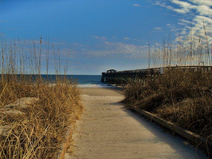 Myrtle_Beach_State_Park