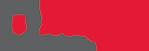 logo-berkeley-group