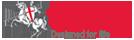 st-george-logo-main-new (1)