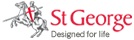 st-george-logo-main-new