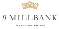 9 Millbank