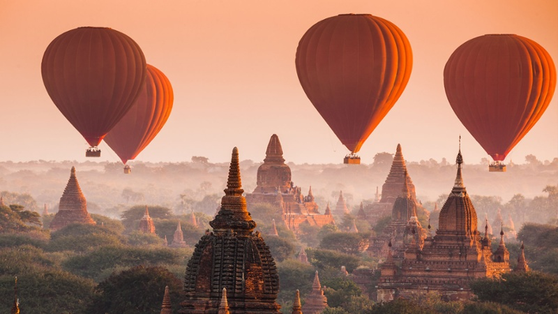 Myanmar-Cover---1920×1080-1