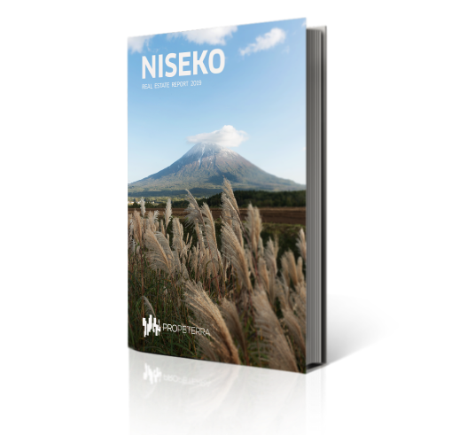 Niseko report mockup_for web-14-1