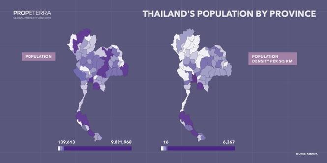 Infographic_population density-min-1