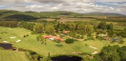 FarmLand, Uruguay