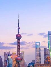 168211_shanghaichinacity_863957