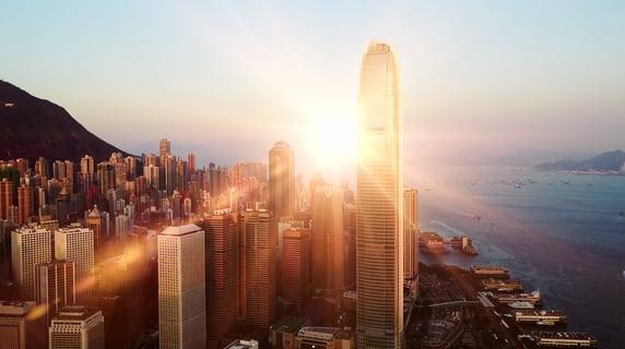 China - City Shot v2 (color corrected)