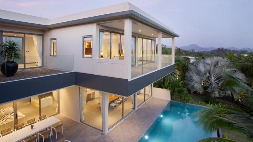 the-pavilions-phuket-residences---4
