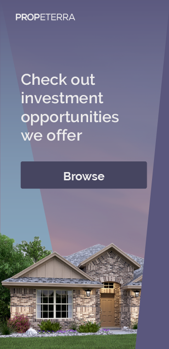 Propeterra_banner_Banner_Investment Opportunities copy