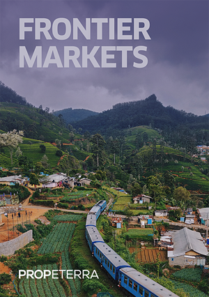 Country Markets3