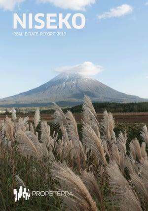 Propeterra-Report-Cover_Niseko-2019