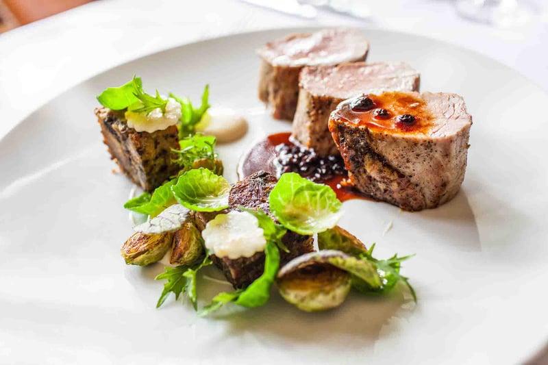 Spruce-Pork-Loin