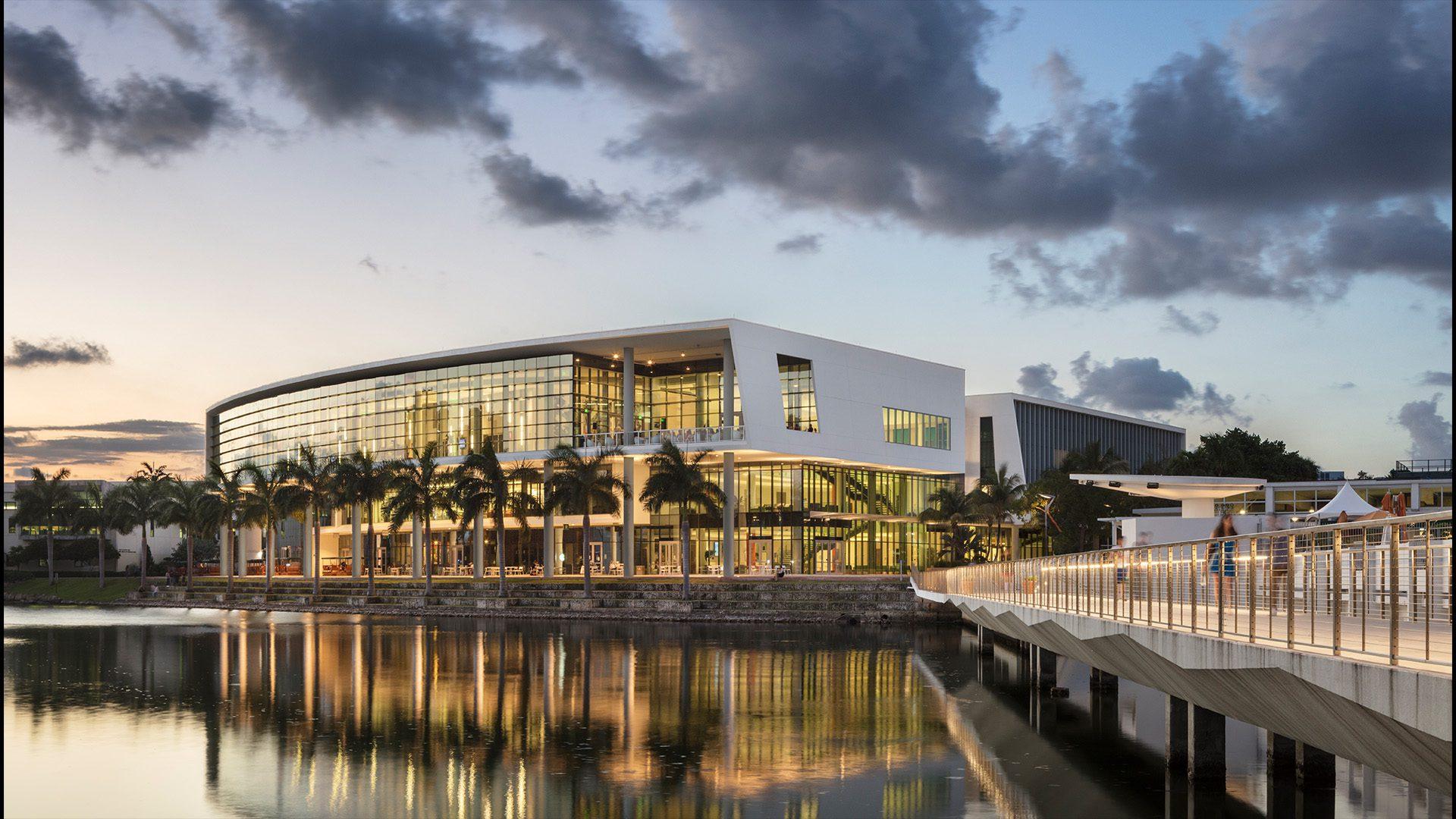 University_of_Miami_Student_Activity_Center_3_ft-1920x1080