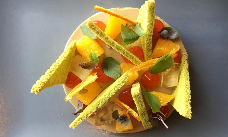 barolo-grill-foie-gras