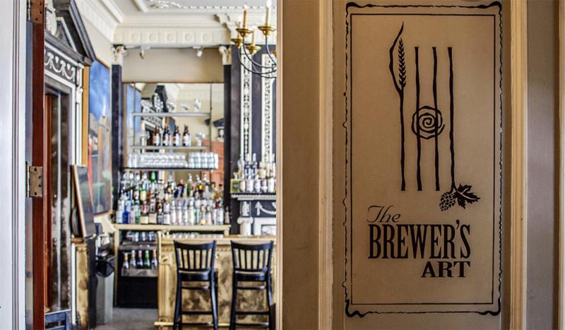 brewers-art-highland