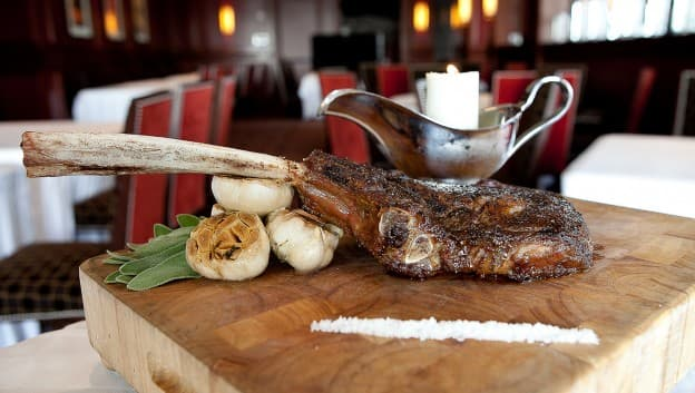 bullbear_steak