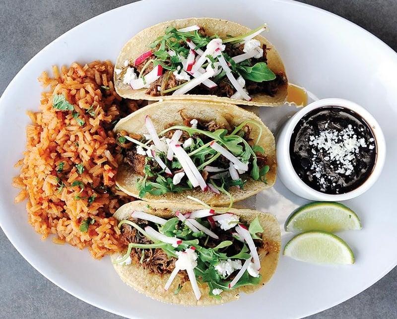 cha-chas-kitchen-short-rib-tacos