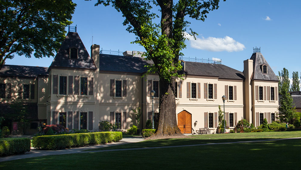 chateaustemichelle