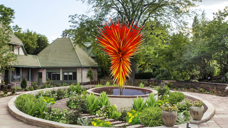 denver_botanic_gardens