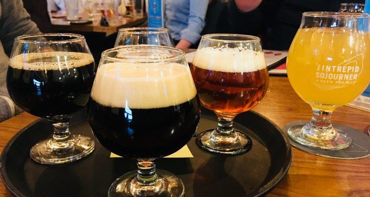 intrepid-sojourner-beer