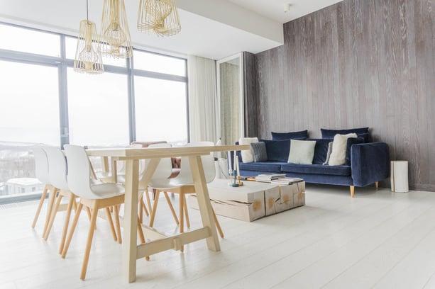 luxurious-loft-appartment-niseko-japan