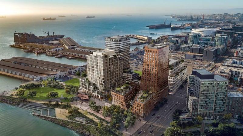architecture-building-a-development-san-francisco-california-usa