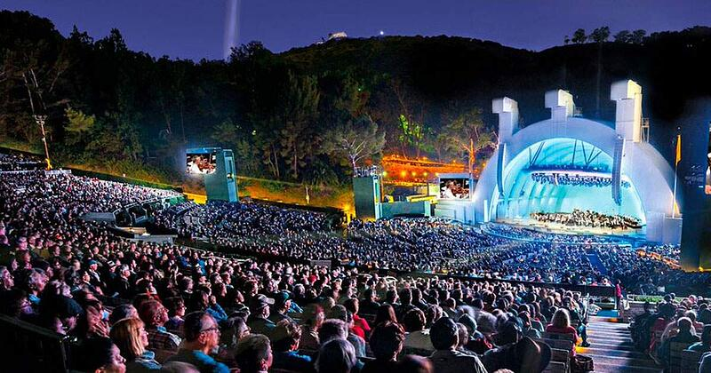 mousetrappe-hollywood-bowl