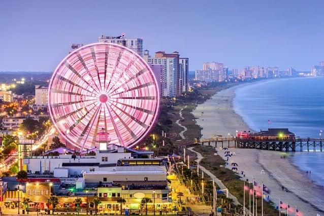 myrtle-beach-skywheel