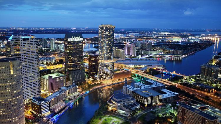 riverwalk-place-nighttime-exterior-credit-gensler_750xx6000-3375-0-0