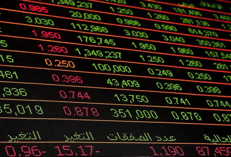 stock-trade-finance-business-economy-trading-graph-money-entrepreneur