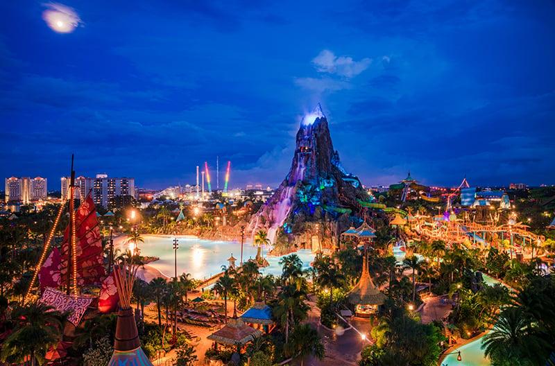 volcano-bay-water-park-universal-studios-orlando-florida-865